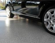 Garage-Floor-cropped