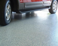 Sundek-SunEpoxy-garage-floor-coating-with-SunChip-multi-paint-chips-for-web