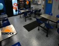 Epoxy-floor-coating-cafeteria-break-room-