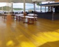 Island-Resort-Restaurant