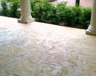 limestone-concrete-coating-san-antonio
