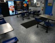 epoxy-floor-paint-chip-houston