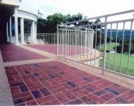 Nashville-Classic-texture-in-running-bond-brick