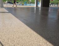 Silver-Decorative-Concrete-Resurfacing-SunOne