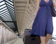 airportdeck1