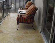 Flagstone-Custome-Color-Sun-Stone-Upper-Patio