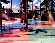Orlando-splash-park