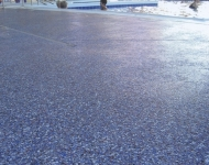 epoxy-polyaspartic-floor-St.-louis-