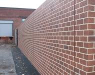 Cinder-block-wall-after-washington-DC