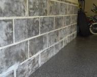 Premier-NY-Craig-garage-wall-Sunstone