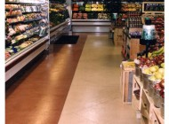 Sundek of Washington Decorative Concrete