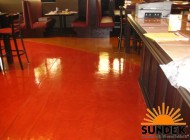 SunDye-SunStain-concrete