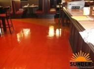 SunDye-SunStain-concrete