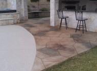 Sundek Concrete Colors