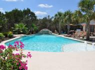 pool-deck