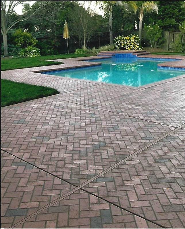 Concrete sealers to protect your concrete