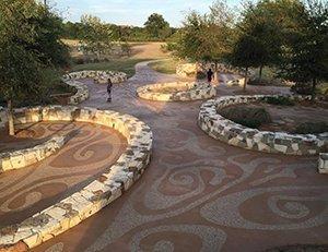 Concrete Resurfacing San Antonio