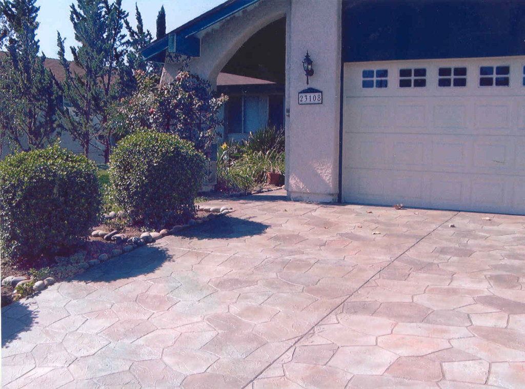 Driveway Resurfacing San Antonio Tx 210 491 0280